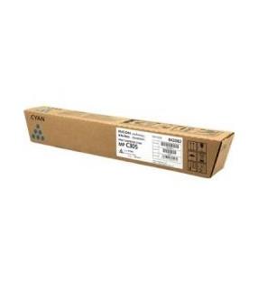 Multifuncion canon tr4550 inyeccion color pixma fax/ a4/ 8.8ppm/ 4.4ppm color/ usb/ wifi/ adf/ duplex
