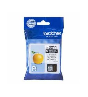 Caja ordenador gaming thermaltake h200 tg