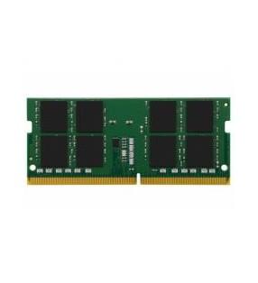 Modulo memoria ram ddr4 16gb 2x8gb