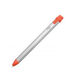 Fotodepiladora remington ipl3500