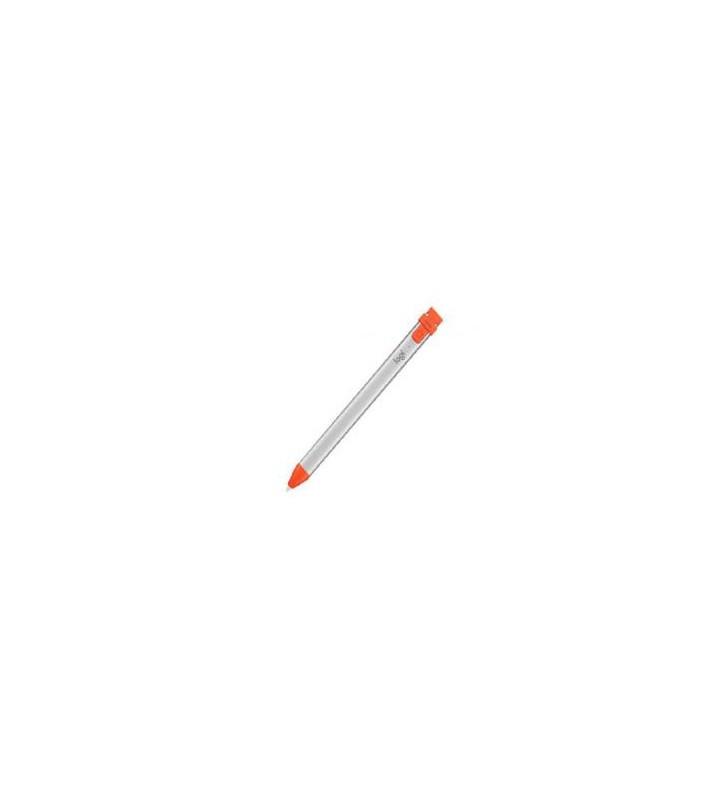 Monitor led ips lg 34gk950g 34pulgadas