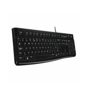 Multifuncion brother laser monocromo mfc-1910w fax/ a4/ 20ppm/ 32mb/ usb/ wifi/ bandeja 150 hojas/ adf 10 hojas/ conectividad m