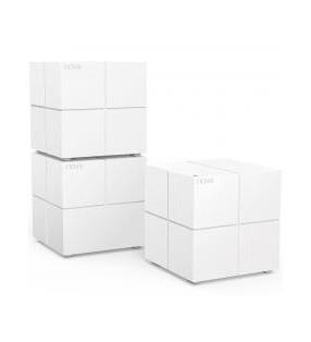 Switch 8 puertos gigabit ethernet 10