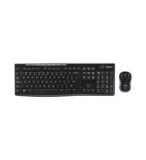 Ordenador mini pc asus pn60 bb5012md i5 8250u