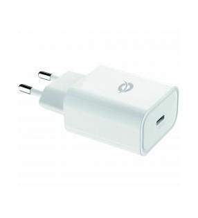 Videoproyector xgimi halo 800 lumens 1080p