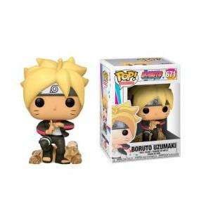 Monitor led 245 aoc g2590px gaming