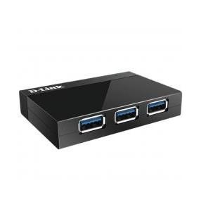 Webcam 2k conceptronic amdis02b 5mp usb