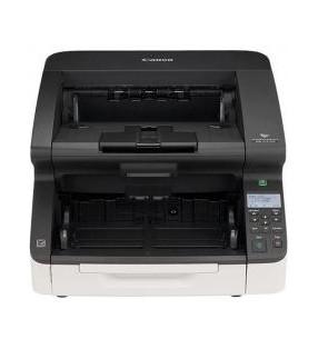 Pocketbook touch lux 5 6pulgadas 8gb