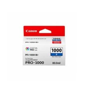 Programador electricidad silver sanz 49402 analogico