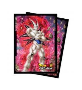 Micro procesador amd ryzen 9 3900xt