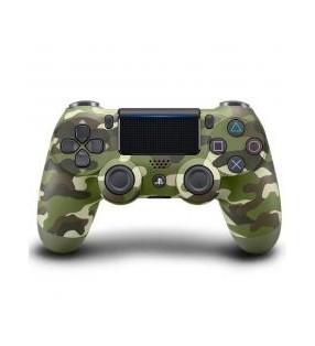 Escaner sobremesa epson workforce ds-530 a4/ 35ppm/ profesional/ duplex/ usb 3.0/ red opcional/ adf 50 hojas