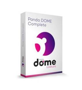 Memoria usb 30 sandisk 128gb ultra