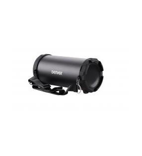 Mini ordenador asus pn40 bb013m cel j4005
