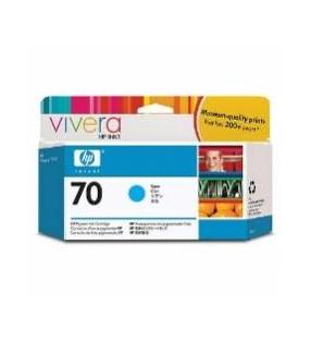 Barra de sonido phoenix phsbbt 25w /  bluetooth/  usb / radio fm/ line-in/ sub-out /  mando a distancia / pantalla led/ color n
