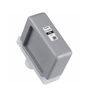 Telefono movil smartphone cubot quest rojo