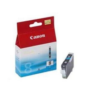 Ventilador ordenador doble led rgb phoenix