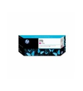 Micro intel i7 8700k lga 1151
