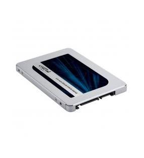 Latiguillo cable gigabit ethernet silver ht