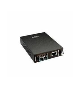 Funda universal gripcase silver ht tablet