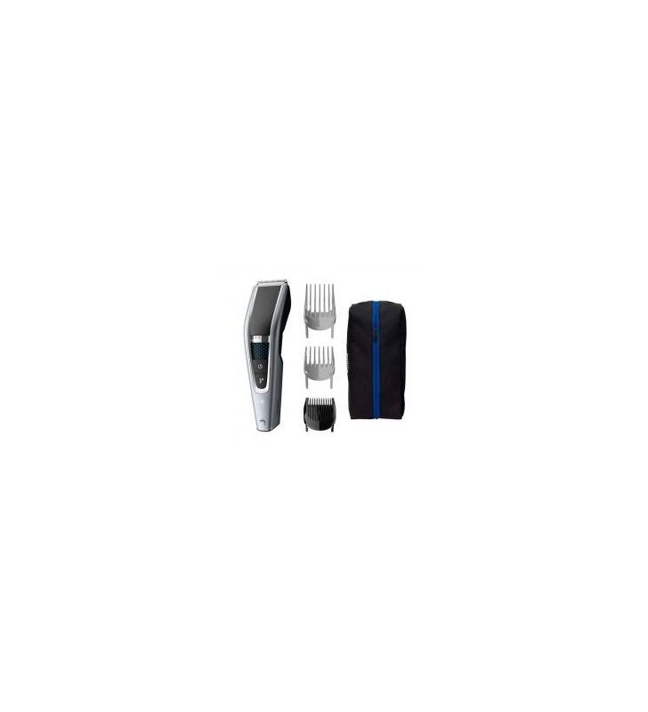 Portatil lenovo amd e2-9210 15.6' 4gb / 500gb / wifi / bt / freedos