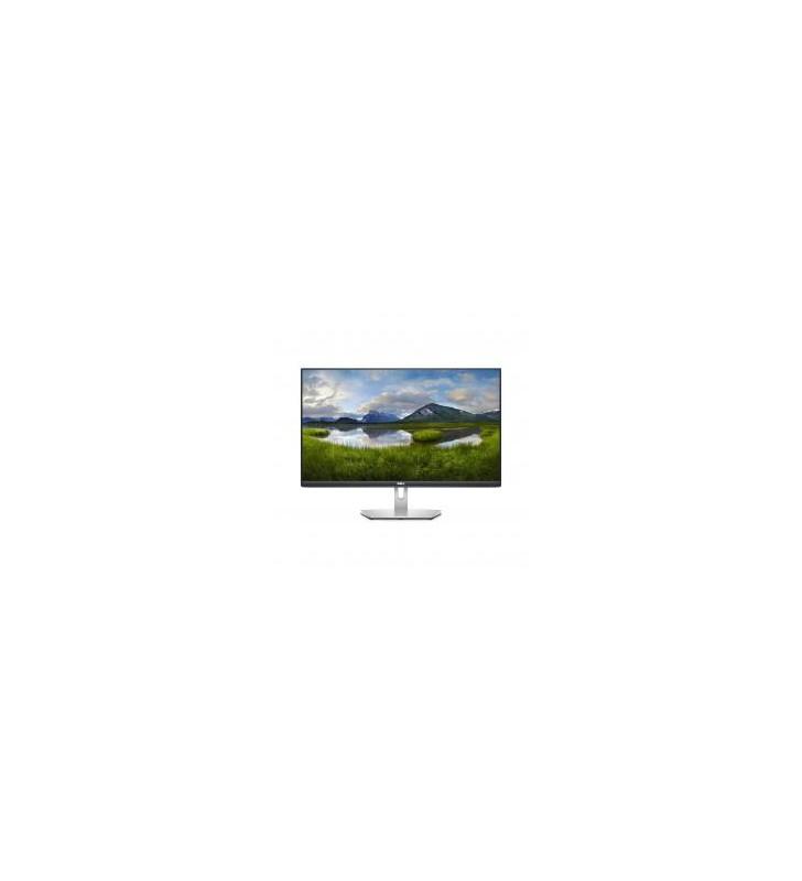 Portatil hp 15-da0011ns cel n4000 15.6' 8gb / 1tb / wifi / bt / w10 / blanco