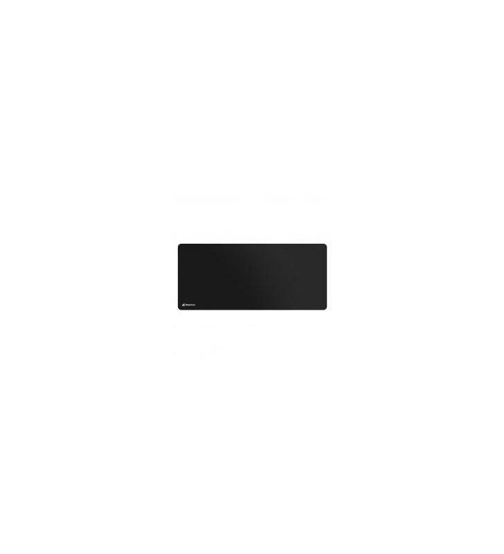 Portatil hp 151-da0025ns i3-7020u 15.6' 8gb / ssd128gb / wifi / bt / w10 / plata