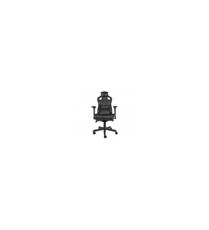 Portatil hp 15-da0037ns i5-8250u 15.6' 4gb / 500gb / wifi / bt / w10 / plata