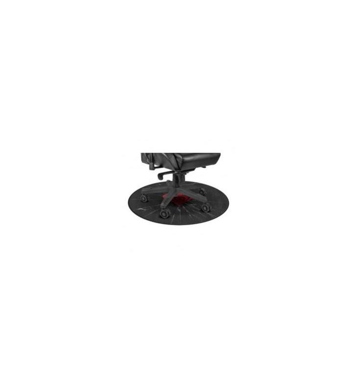 Portatil hp 15-da0034ns i3-7020u 15.6' 8gb / ssd256gb / nvidiamx110 / wifi / bt / w10 / azul