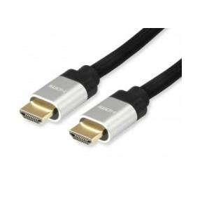 Auricular inalambrico denver ben 151 noise cancelling