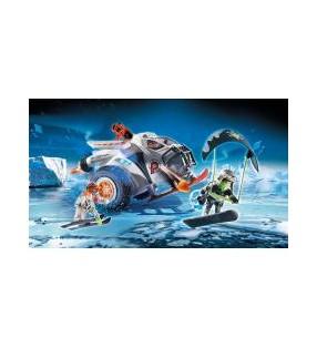 Micro procesador amd ryzen 3 2200g