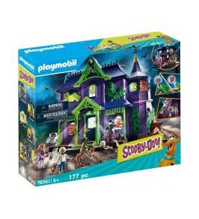 Disco duro externo hdd maxtor m3