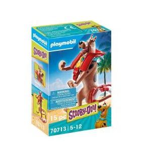 Cartucho tinta inkpro hp 951xl cn047ae