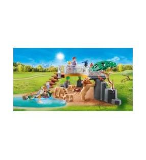 Cartucho tinta inkpro hp c2p05ae negro