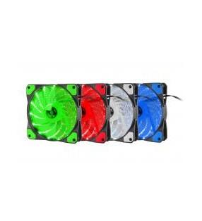 Caja externa portatil / carcasa sdd / hdd para disco duro phoenix phharddiskcase usb 3.0 sata 2.5' aluminio color negro