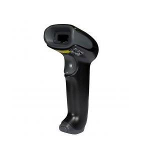 Bombilla led silver esferica 7w70w e27