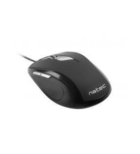Placa base msi intel h110m pro-d socket 1151 ddr4x2 max 32gb 2133mhz dvi-d m-atx