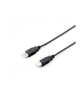 Monitor blueblee seypos tm-215 15'/ lcd resistivo/ interface tactil usb/ vesa habilitado/ negro