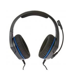Impresora ticket termica directa bixolon srp 330ii