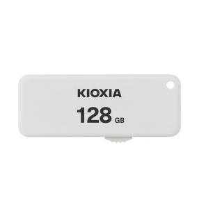 Cartucho tinta hp 304 n9k06ae negro