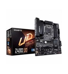 Micro. intel portatil core 2 duo t6600 socket pga 478/ 2.20 ghz/  800 mhz fsb/ 2m l2/  64 bit oem