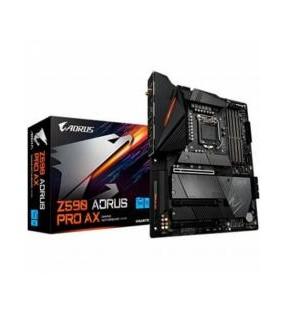 Micro. procesador amd a10-9700e 4 core 3ghz 2mb am4