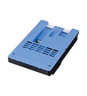 Bombilla ledsilver electronic eco estandar 15w