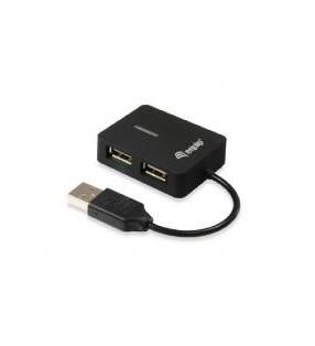 Soporte base refrigeracion ordenador portatil phoenix