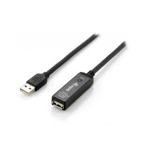 Caja ordenador semitorre micro atx ph2208 oem negro + lector de memorias (sin fuente)