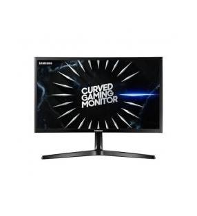 Caja ordenador atx apc35 x2 usb2.0 x1 usb 3.0 fuente 500w negra oem