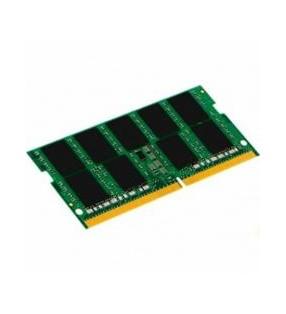 Multipack tinta canon cli 581 pixma