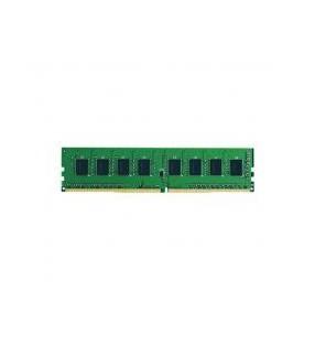 Escaner sobremesa canon imageformula dr m260 60ppm