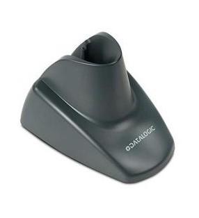 Ventilador gaming enermax df pressure alta