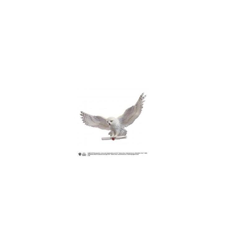 Cargador automatico ewent notebook 90w 11