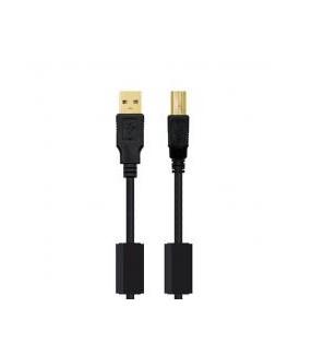 Micro intel i5 7400 lga 1151